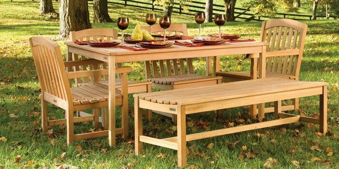 сделать стол своими руками из дерева фото